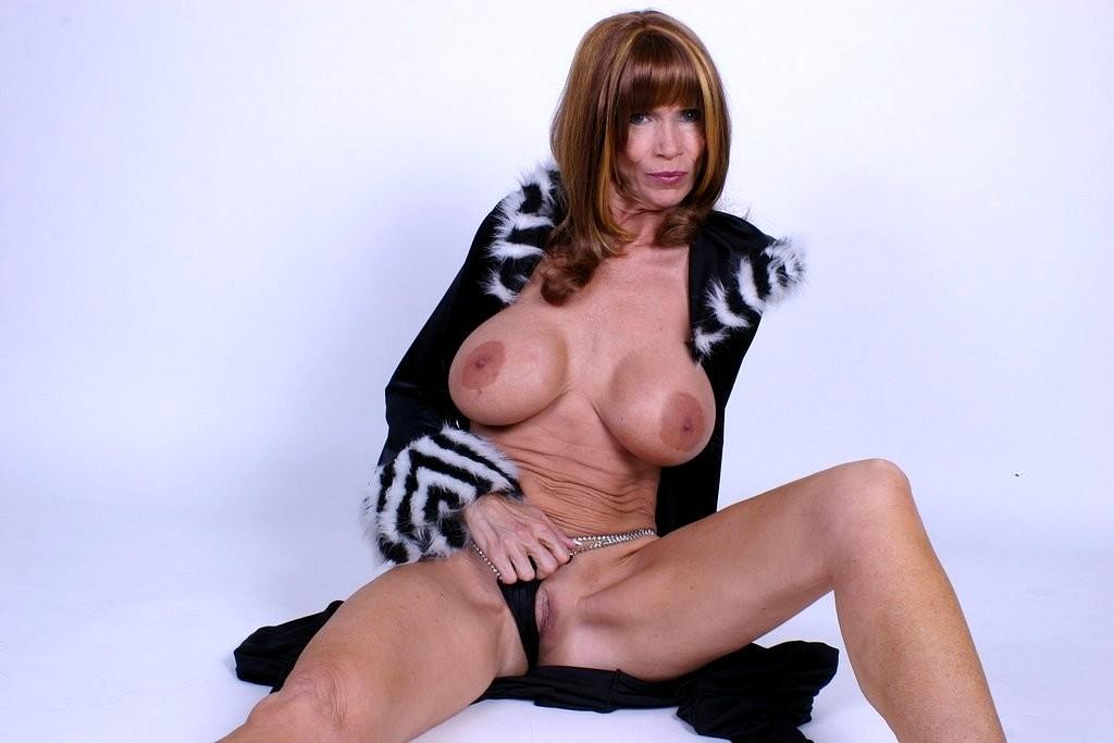 Sex Hd Mobile Pics Older Woman Fun Olderwomanfun Model -5132
