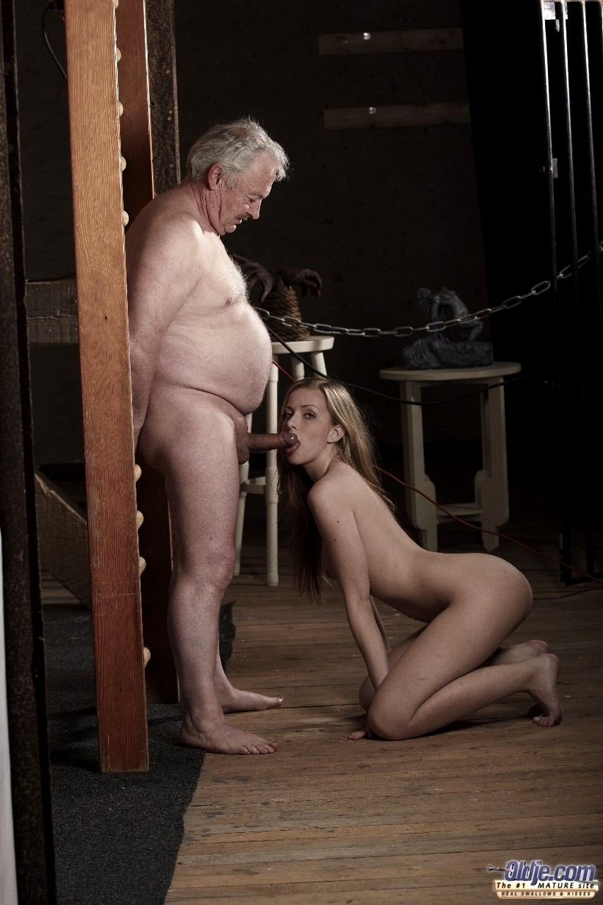 submissive-old-men-sex