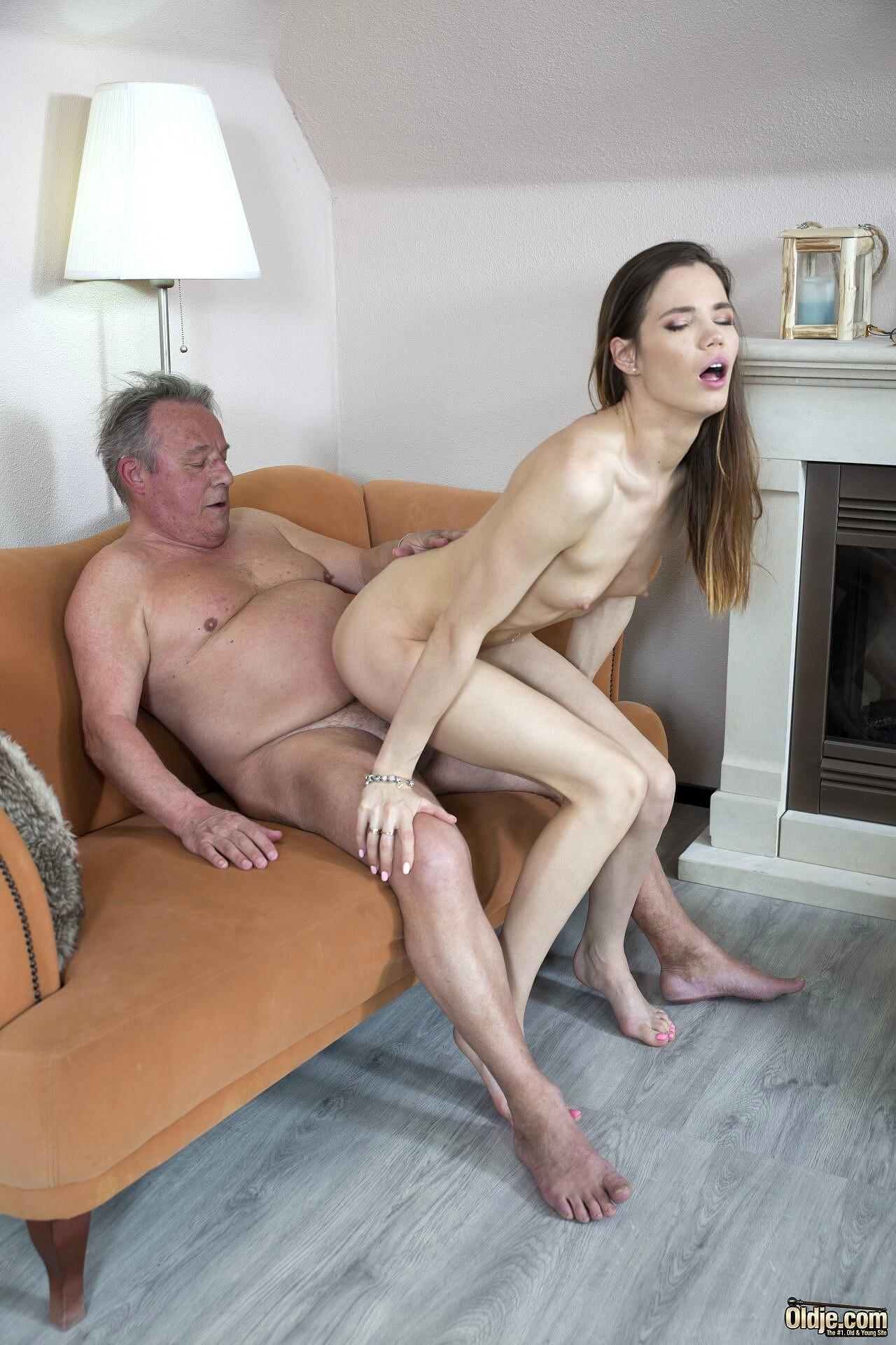 Lovenia Lux Porn