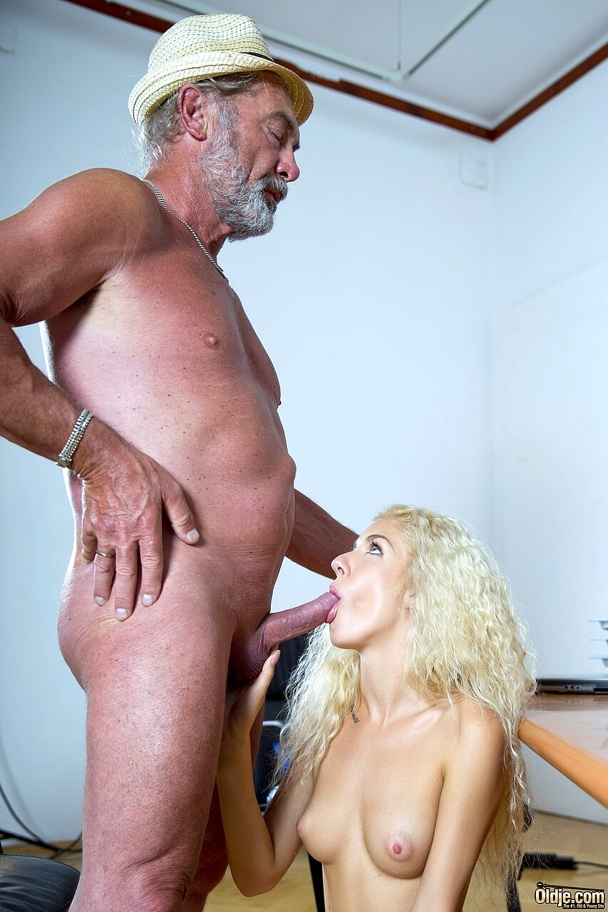 Japanese old man sucking nipple sex pics