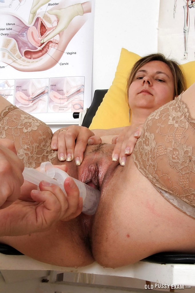 mamie van doreen nude