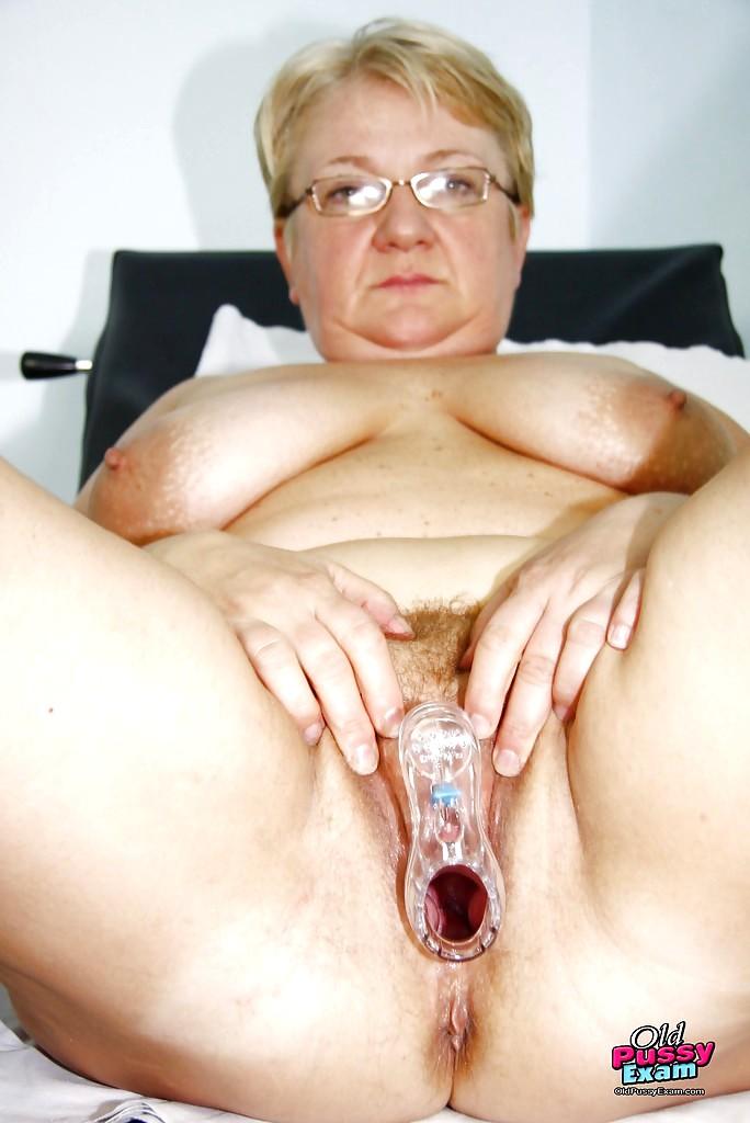 www cumfiesta ilmaiset erotiikkavideot