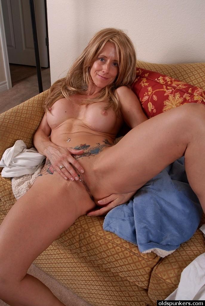 ass porn tube hd