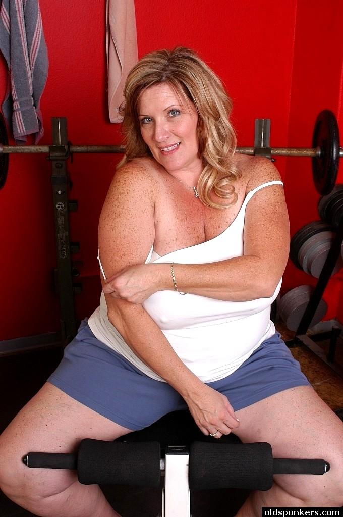 sexhd gallery oldspunkers deedra rae naughty nipples instagram deedra rae 1