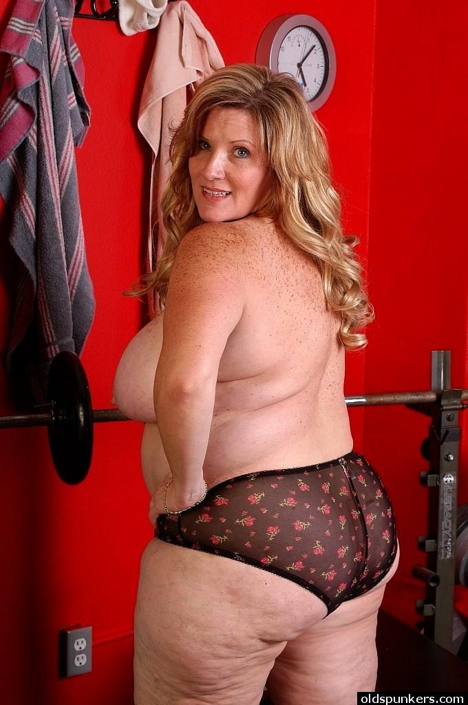 sexhd gallery oldspunkers deedra rae naughty nipples instagram deedra rae 11