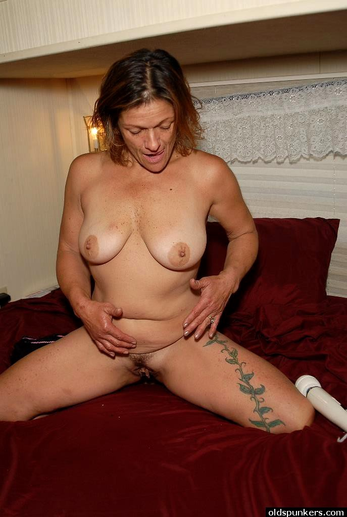 Old Spunkers Ivee Absolute Pussy Vrxxx Sex Hd Pics-7748