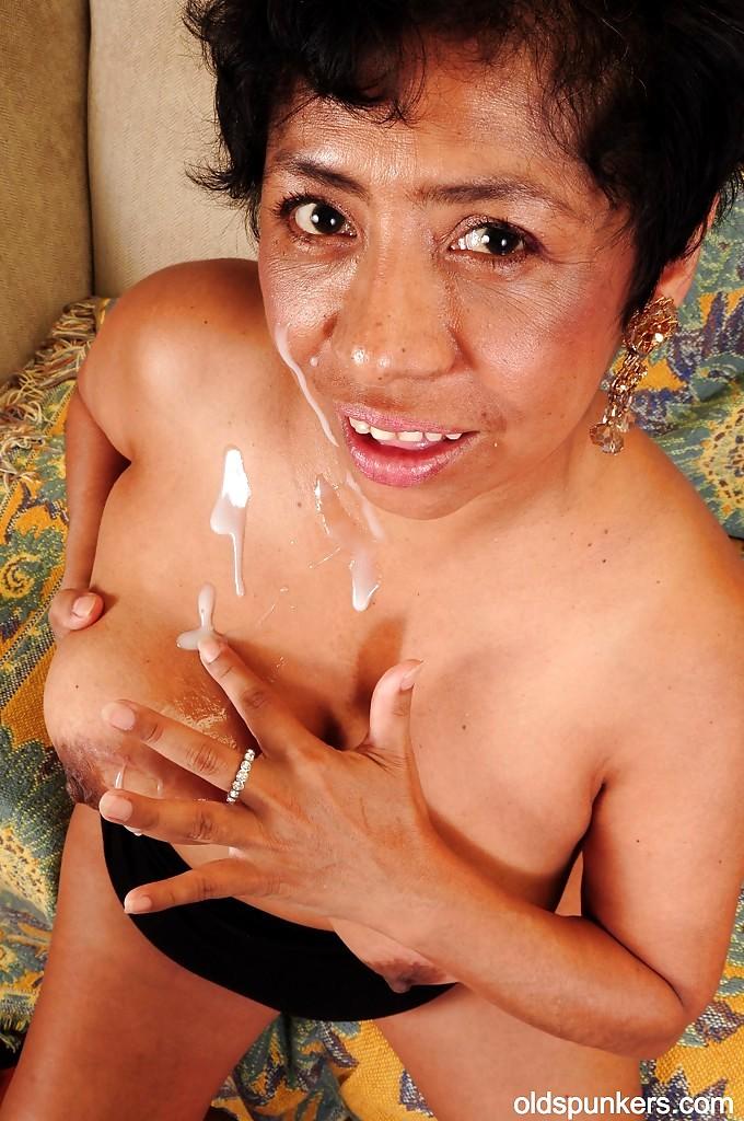 Pics site porn mobile
