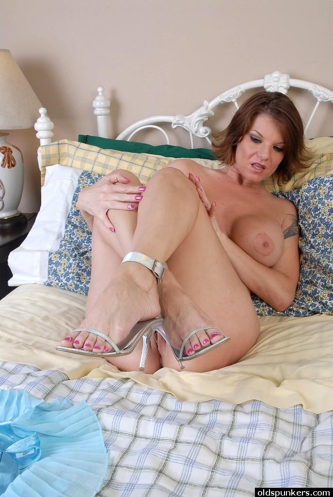 Free videos spanking bukkake