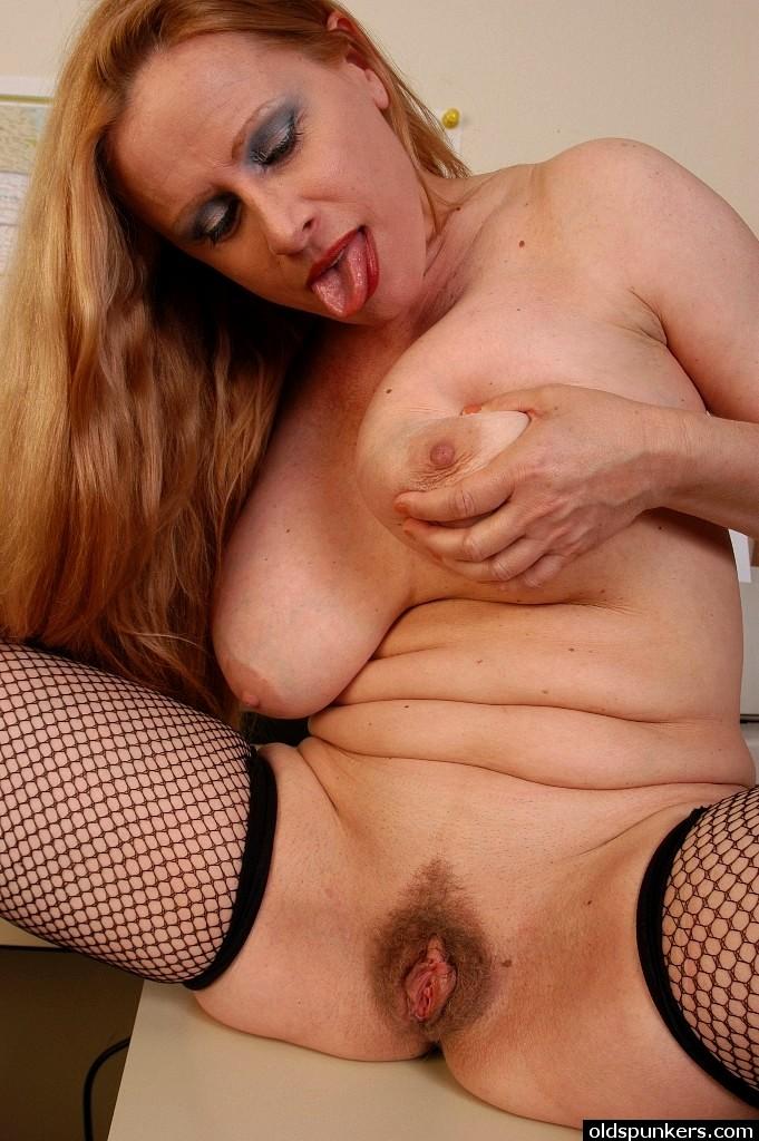 nude hot chicks hd