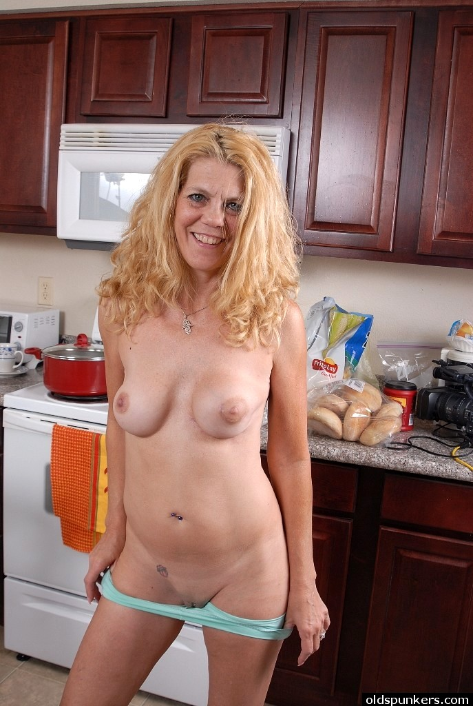 Cody lane shows a lucky guy what she can do - 3 part 6