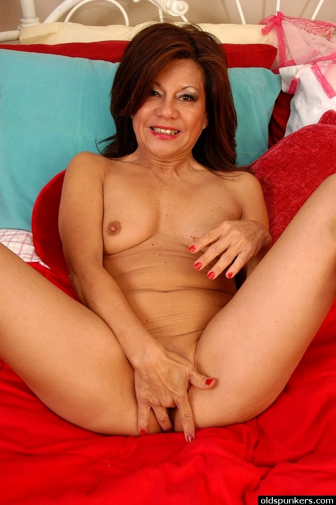 Understand this melina in sex hot can