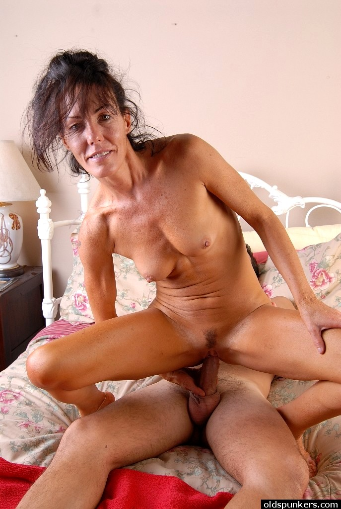 Thought differently, eva angelina facial videos