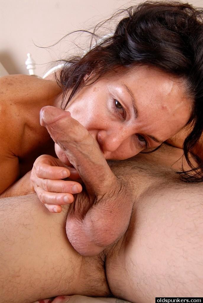 cute porn massage tantrique nancy
