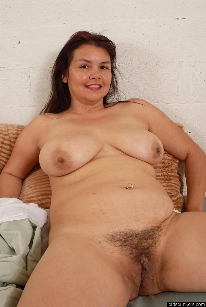 Slut big sex naked panties hot!!!) what