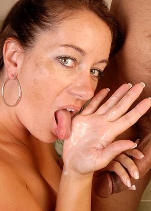 porn photos jenaveve jolie solo mobi