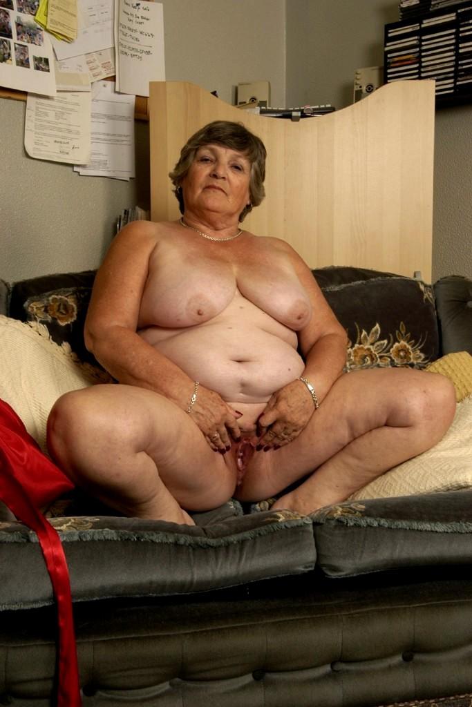 Xxx porn tarts chubby right! Idea