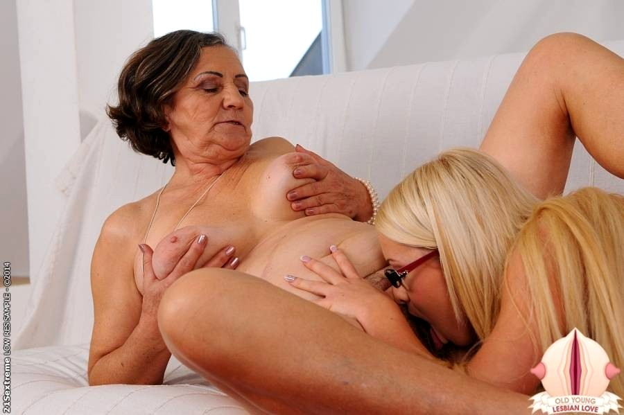 married-couples-flash-porn-lesbian-young-old-pornxxx-hardcore-anal