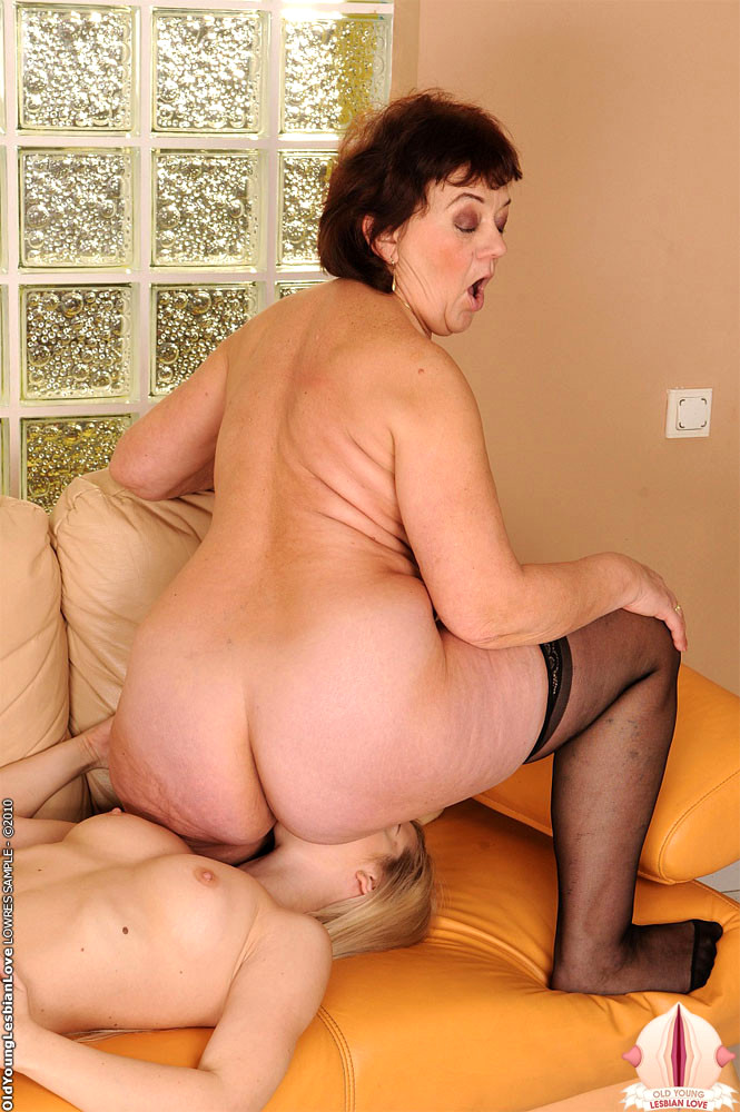 Sex Hd Mobile Pics Old Young Lesbian Love Marsha Nesty -2566