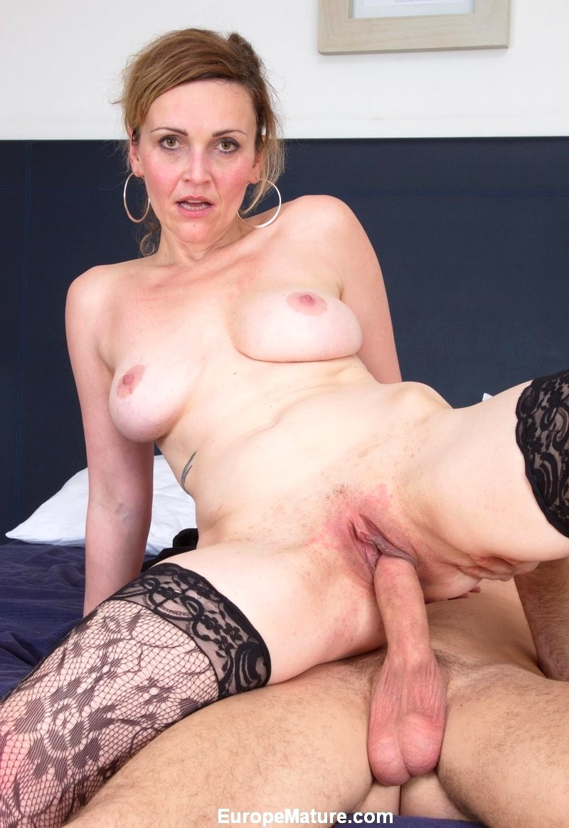 Sex mature nl nl :