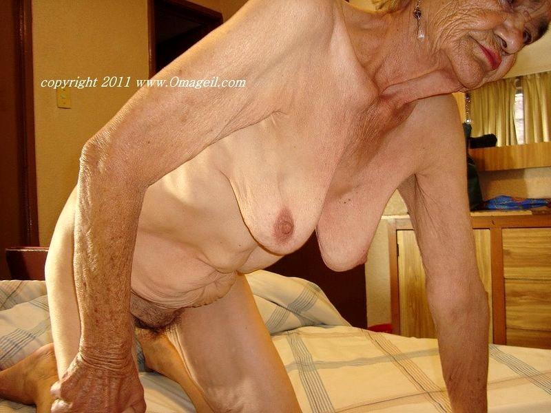Geil Sex