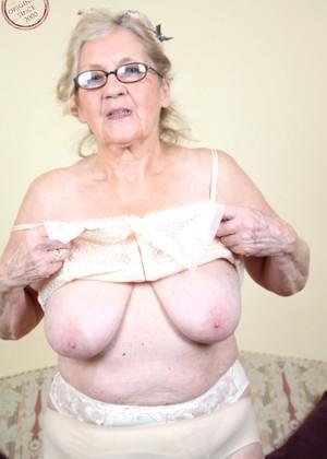 oma sex free videos geil frau