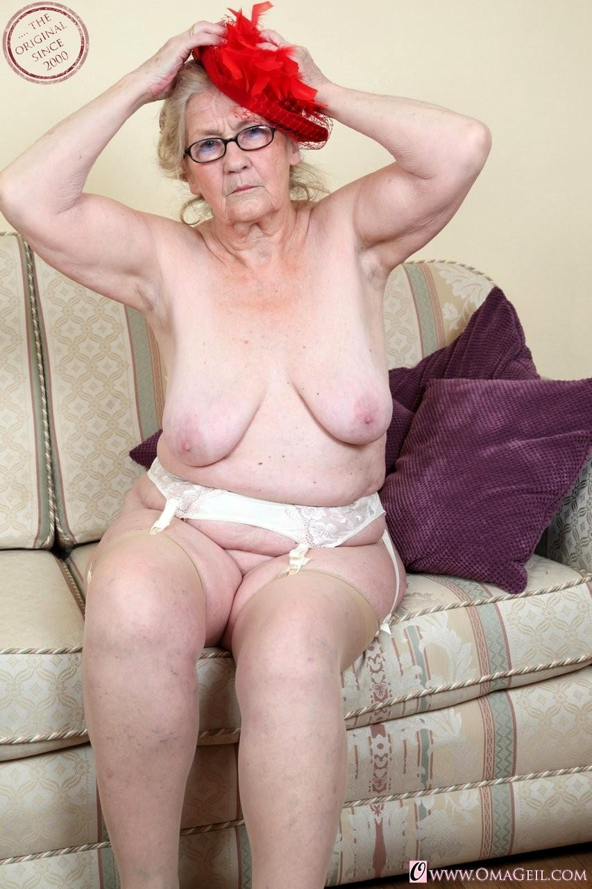 norsk xxx nude grannies
