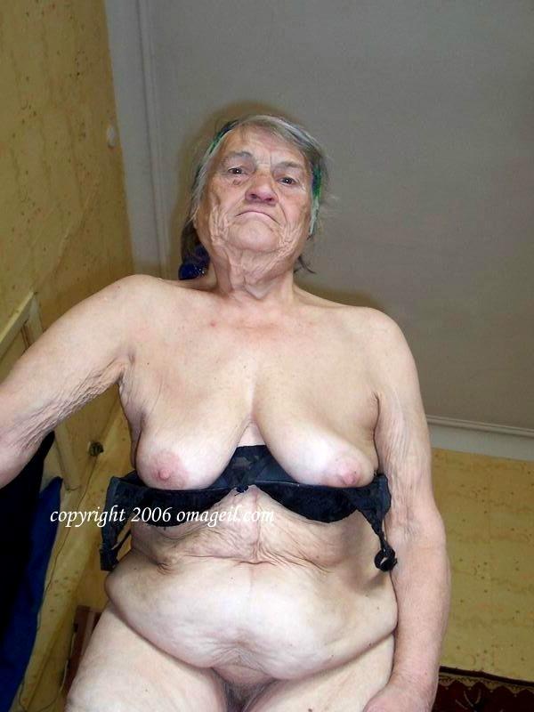 jailbait bra and panty
