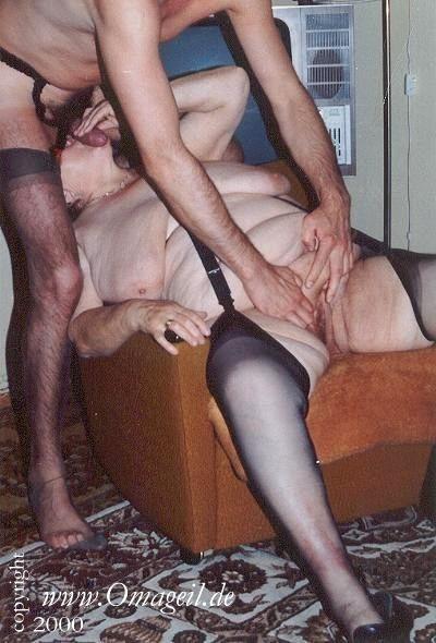 porno sex geil www oma sex tv