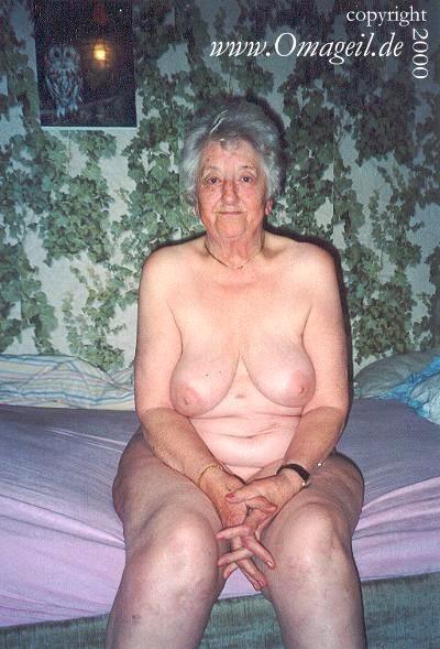 Girl next door topless