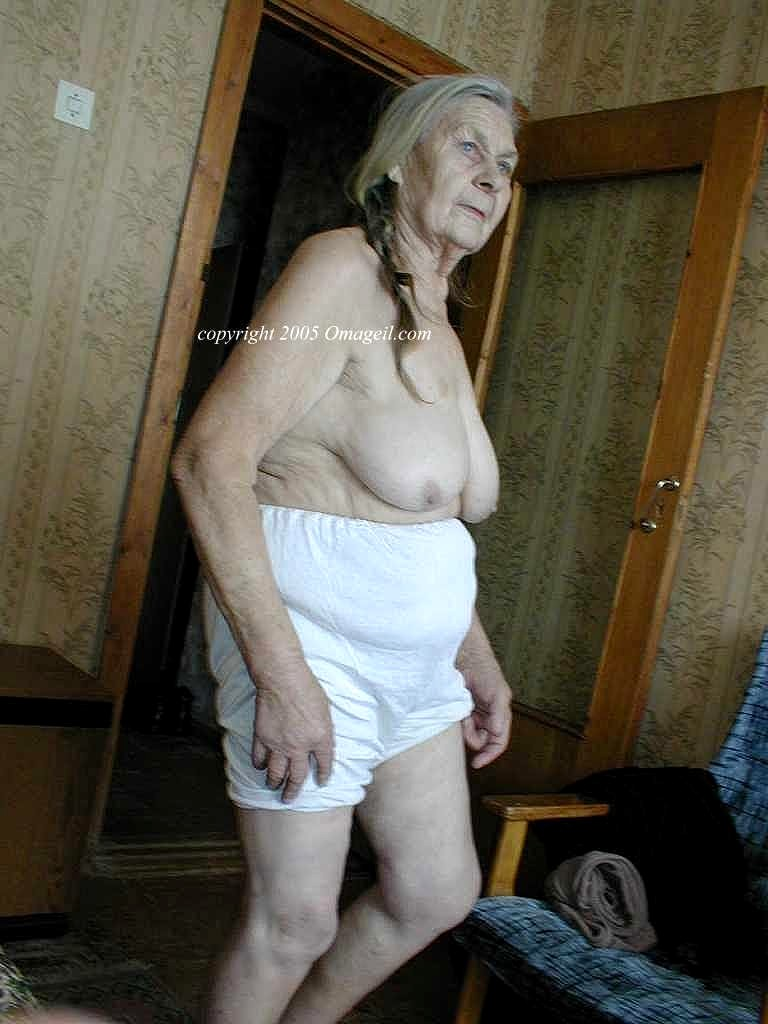 freier oma sex girl geil