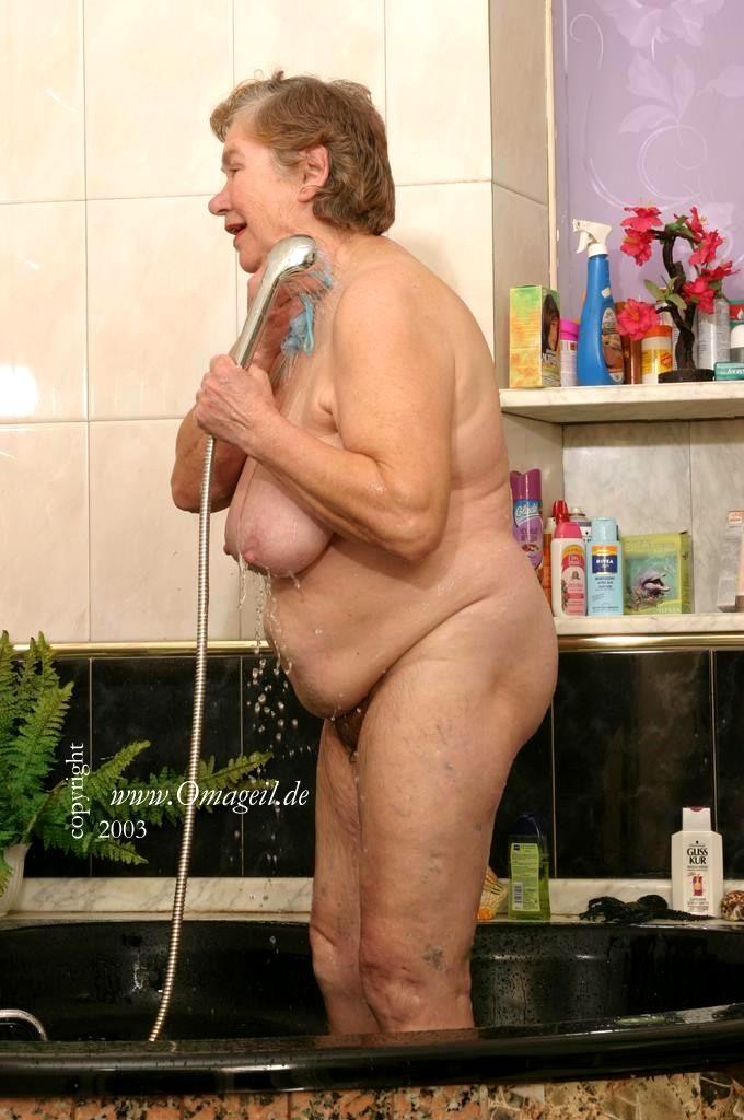 Oma Geil.Com