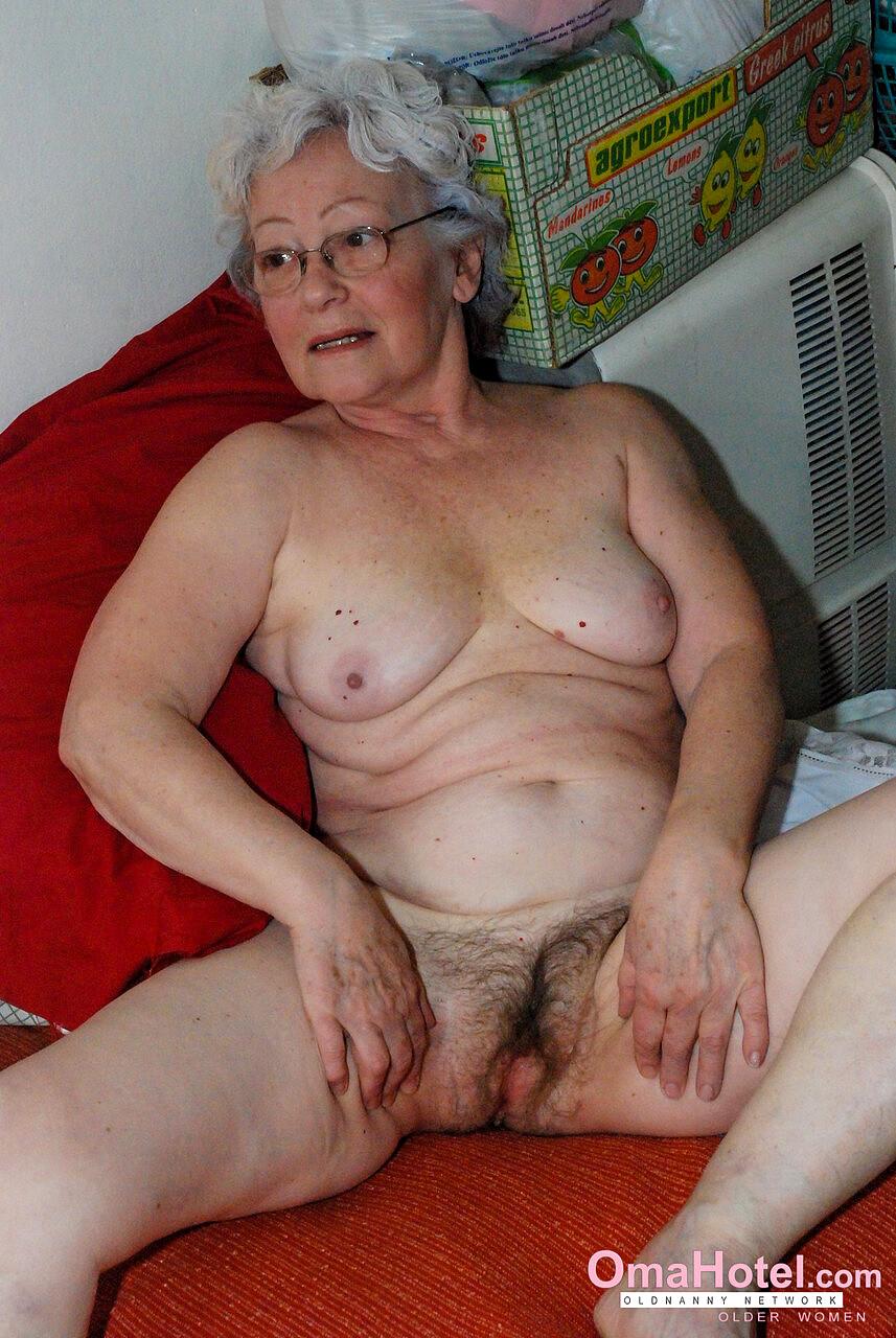 Xxx oma sex Old Granny