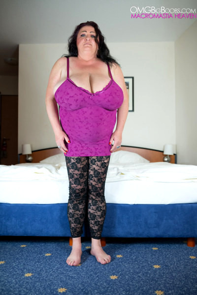 Omg Big Boobs Sabrina Meloni Elegant Chubby University Sex Hd Pics-8192