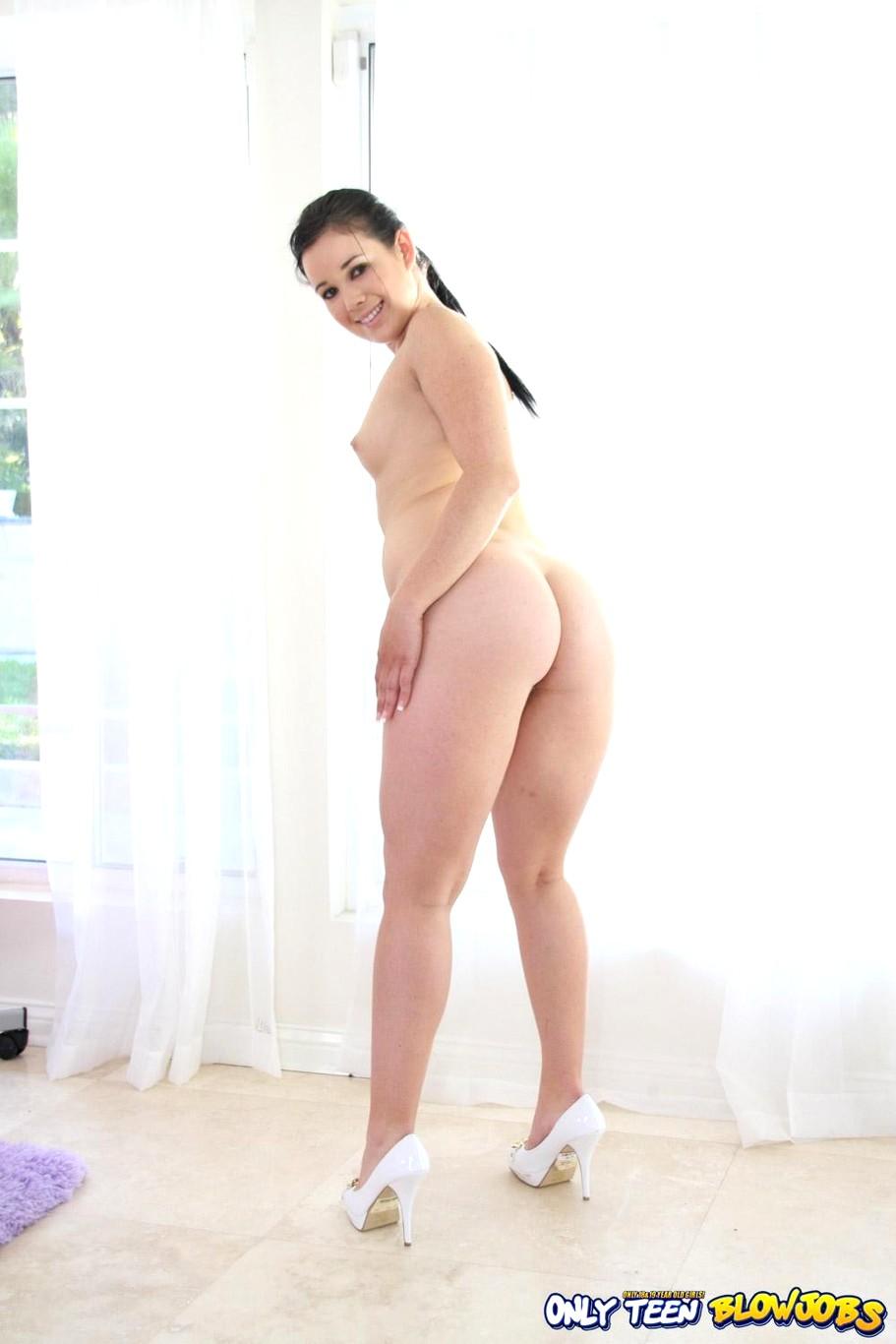 Amy Wild Torrent Porn bukkake amy starz torrent - interracial - porn videos