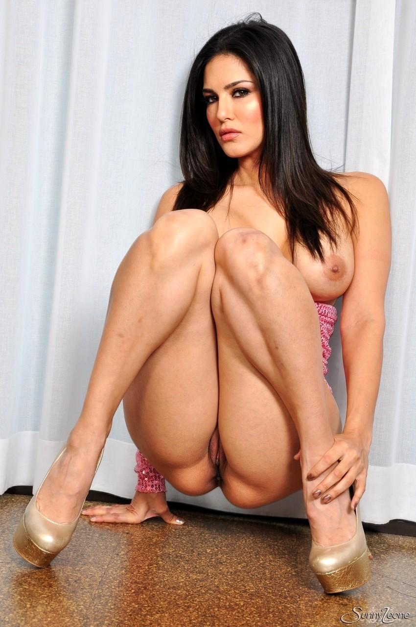 Open Life Sunny Leone Lightspeed Indian Potho Sex Hd Pics-3526