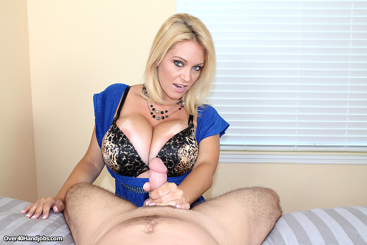 Actual-Porn.org Charlee Chase Site Actual-Porn.org indiansexclubcom big tits ultra! middle aged blonde charlee