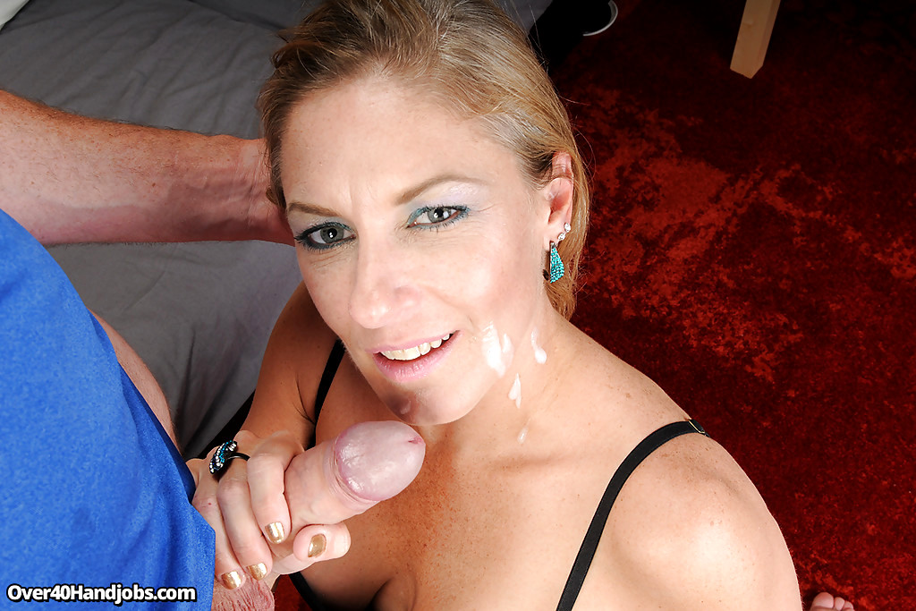 image Real family sex step mom fucks her son rough and hard