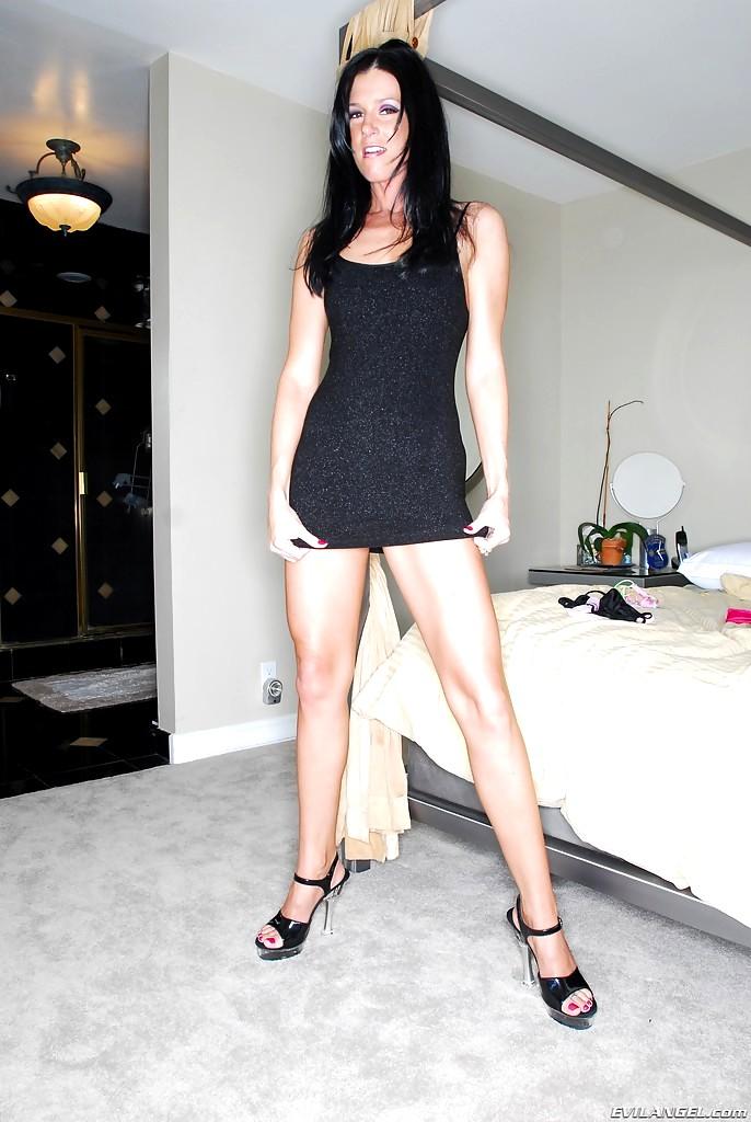 Panty Pops India Summer Share Milf Web Sex HD Pics