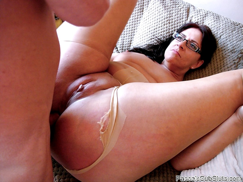 Sex Hd Mobile Pics Pascals Subsluts Amber Rodgers Hot Legs -9582