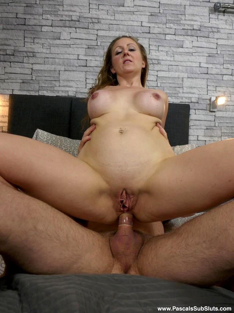 Hardcore filthy porn — photo 12