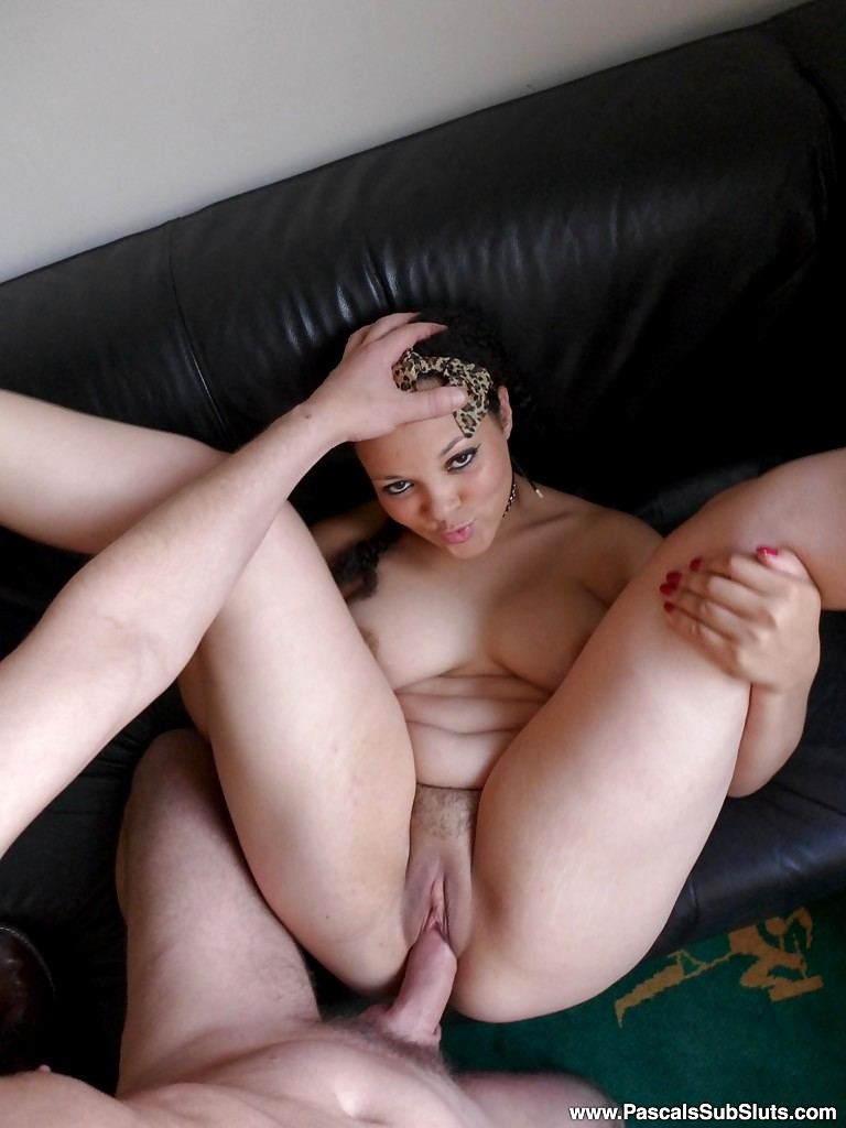 Sex entertainment videos