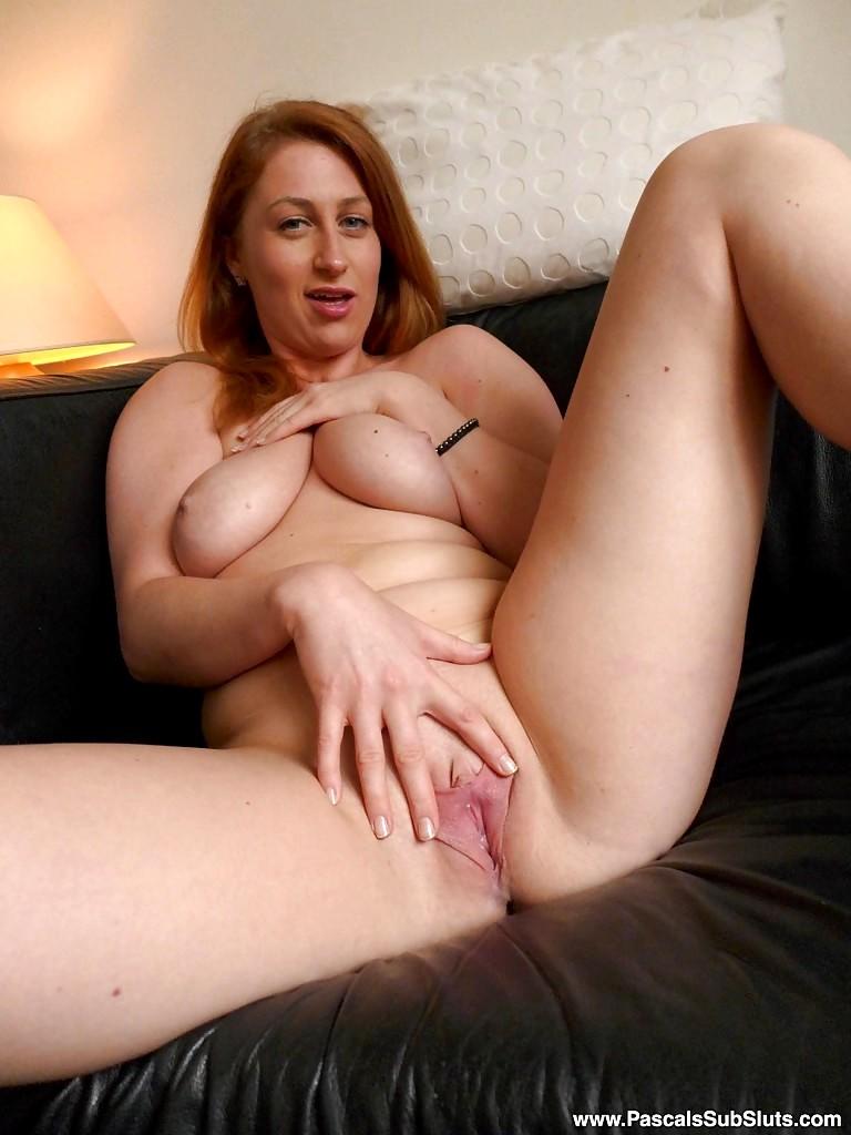 Amateur Teen Nude Video