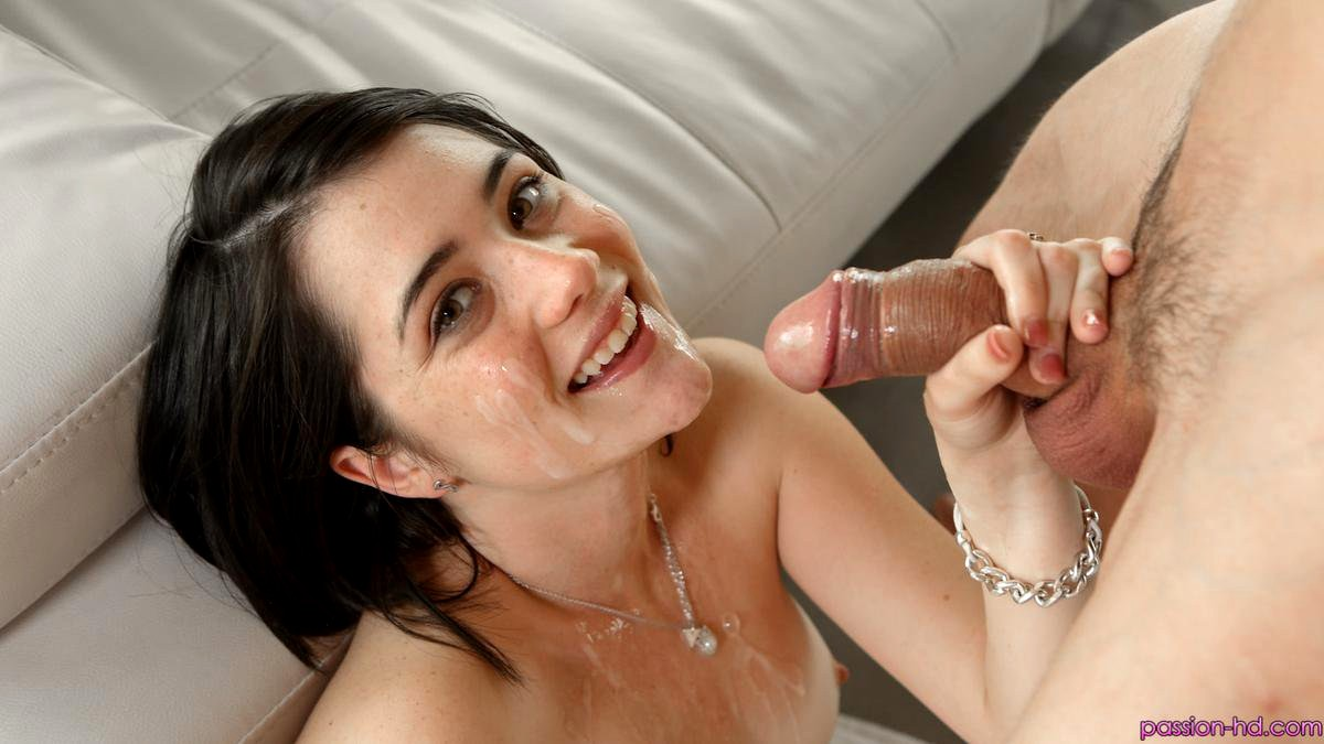 Audrey bitoni and memphis monroe big tits 5