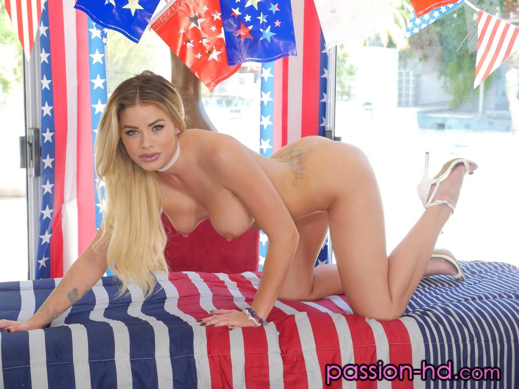 Jessa Rhodes 6
