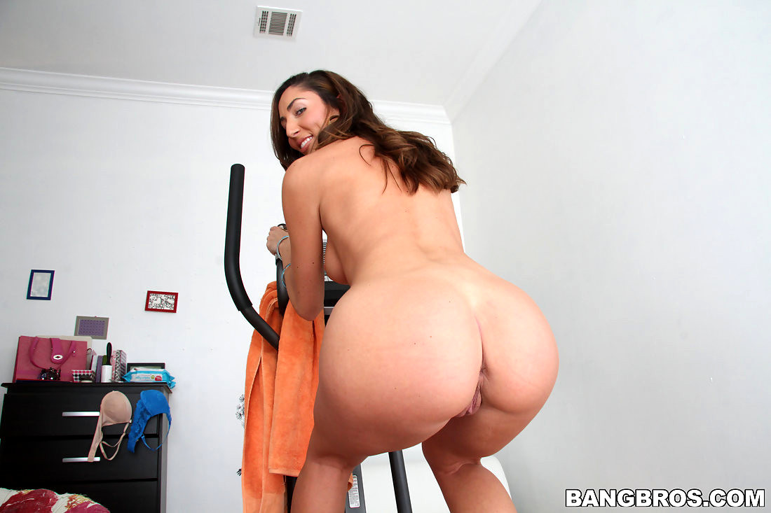 Long legs tall sexy tight ass free porn images