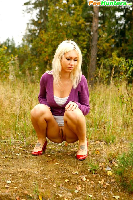 подбежала мне фото ссыт девушки сидя сочувствую