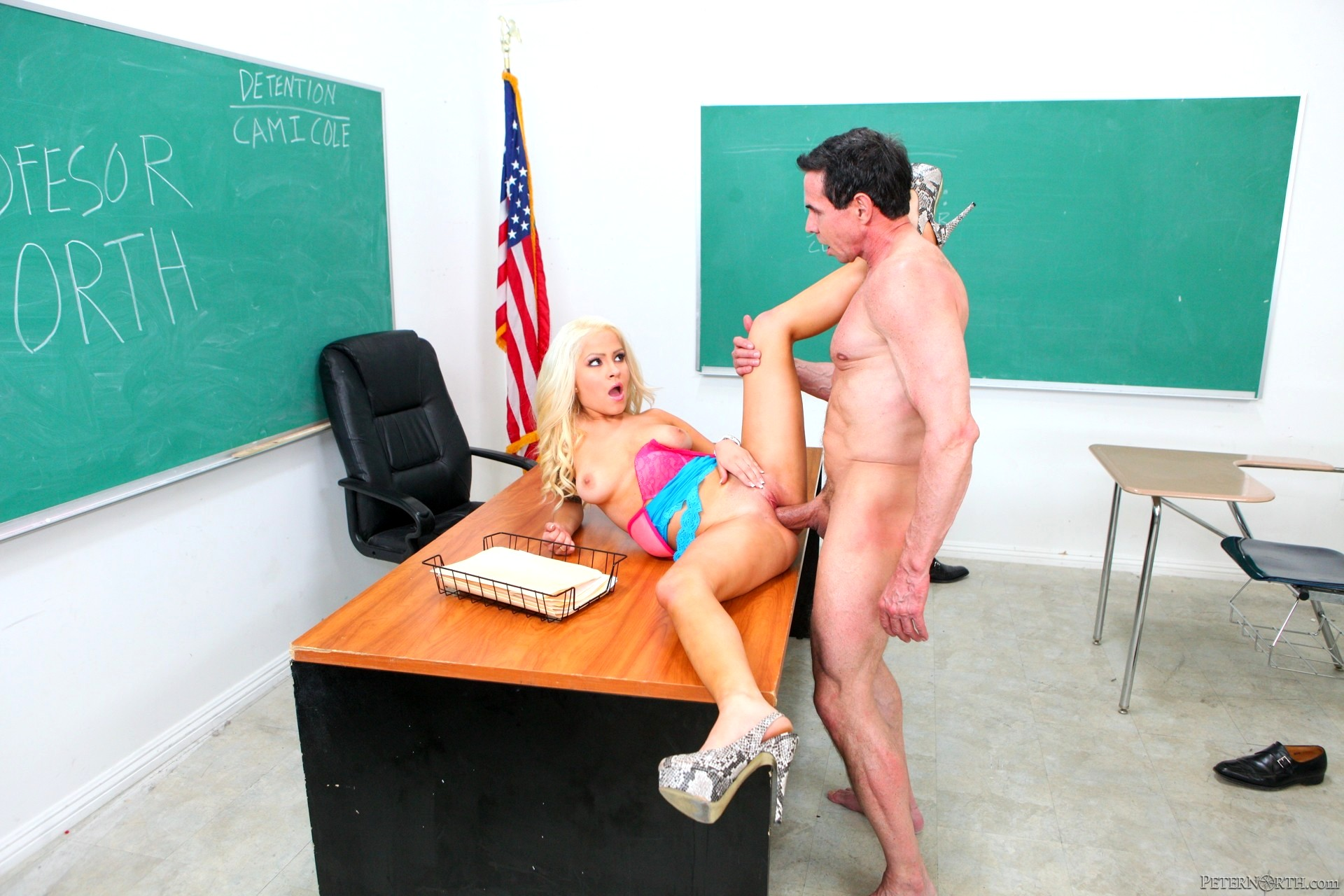 Peter north blowjob pics