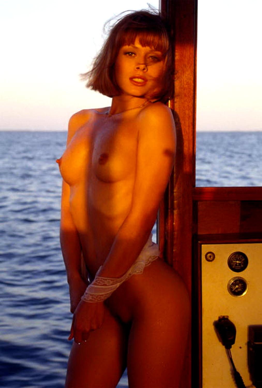 angel-boris-nude-scene
