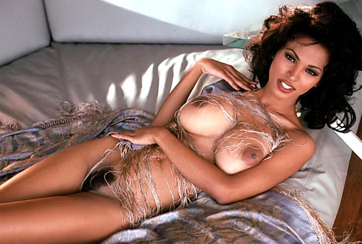 girls-whitney-houston-nude-sex-pics-chocolate-sex