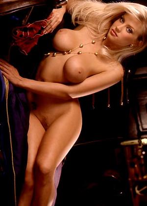 Andie valentino naked on beach 3 9